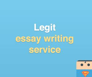 Thesis Statement For Analytical Essay  High School Vs College Essay also Essay On English Literature Restorative Justice Essay Topics Apa Essay Paper