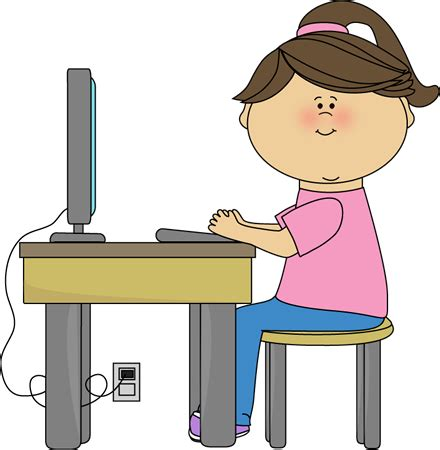 Essay on internet its uses and misuses